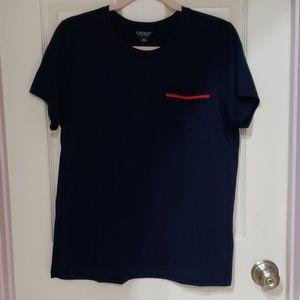 New Ralph Lauren Ladies Shirt